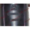 Втулка резиновая для переднего стабилизатора (к балке моста) H2/H3 HOWO (ХОВО) 199100680068 фото 2 Архангельск