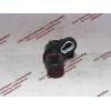 Датчик положения (оборотов) коленвала DF DONG FENG (ДОНГ ФЕНГ) 4921684 для самосвала фото 4 Архангельск
