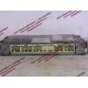 Блок управления двигателем (ECU) (компьютер) H3 HOWO (ХОВО) R61540090002 фото 4 Архангельск