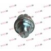Датчик давления масла H3 (бочонок под штеккер) HOWO (ХОВО) VG1500090060 фото 3 Архангельск