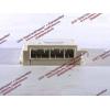 Блок управления электронный под приборной панелью  H2 HOWO (ХОВО) WG9719580001 фото 4 Архангельск