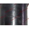 Втулка резиновая для заднего стабилизатора H2/H3 HOWO (ХОВО) 199100680067 фото 5 Архангельск