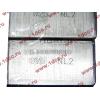 Вкладыши коренные ремонтные +0,25 (14шт) H2/H3 HOWO (ХОВО) VG1500010046 фото 5 Архангельск