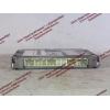 Блок управления двигателем (ECU) (компьютер) H3 HOWO (ХОВО) R61540090002 фото 8 Архангельск