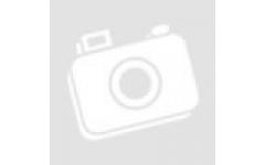 Бампер F красный пластиковый ( L-2300 ) для самосвалов фото Архангельск