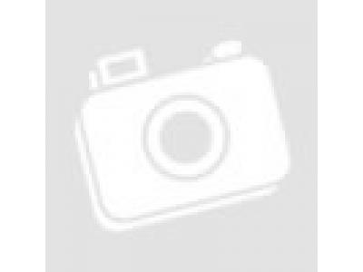 Болт крепления суппорта H2/H3 HOWO (ХОВО) Q151B1635TF2 фото 1 Архангельск